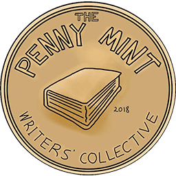 The Penny Mint