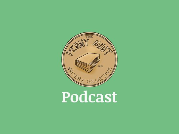 The Penny Mint Podcast: Isolation